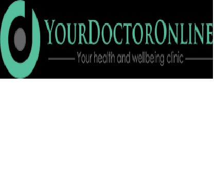 Yourdoctor01s avatar