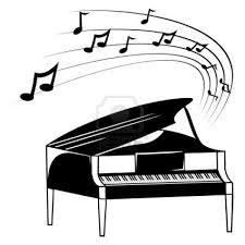 Piano Basics avatar
